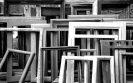 Objektstrukturen in R